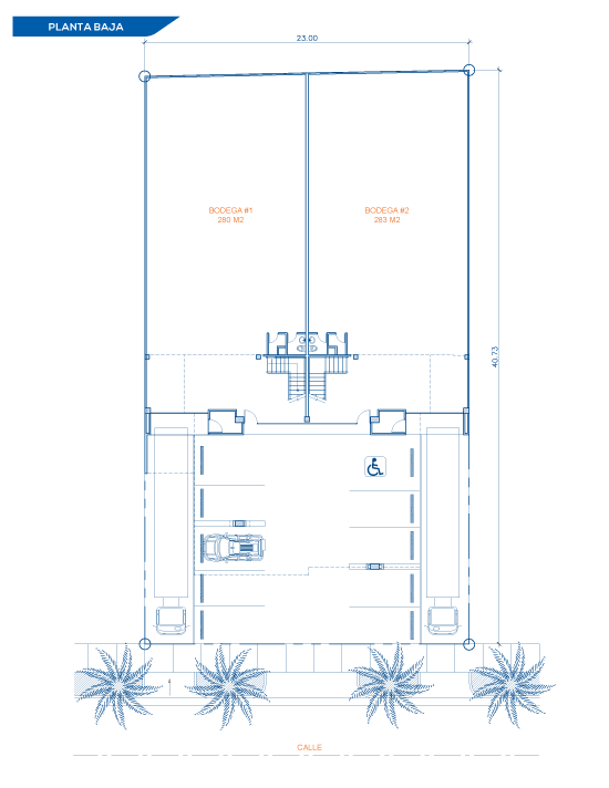 fp-Ofi-Bodega-2-NFa