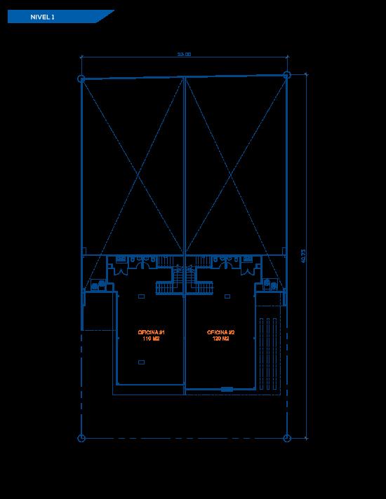 fp-Ofi-Bodega-2-NFb