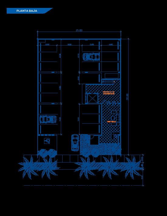 fp-Oficina-2-NFa