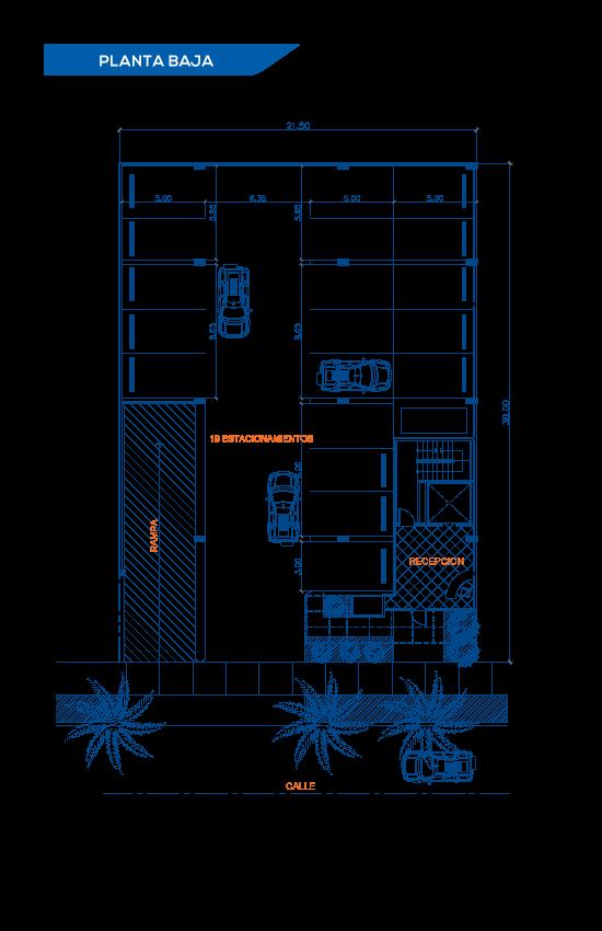 fp-Oficina-2A-NFb