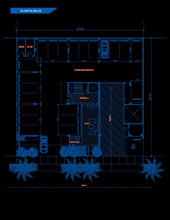 fp-Oficina-3-NFb